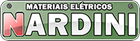 Nardini Elétrica