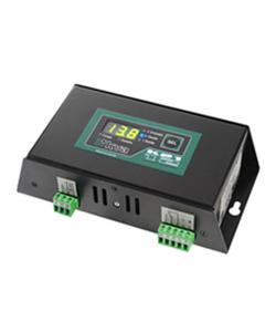 Gerador Carregador Baterias KVA K21-12