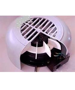 Tornos KIT Completo de Freio Eletromagnetico para Torno Nardini ND325 , ND 250 , Linha MS