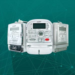 Fornecedor de Medidores de Energia